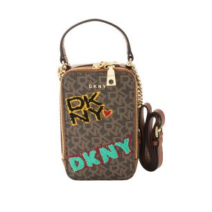 DKNY R12DJ009