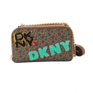 DKNY R12GJO35