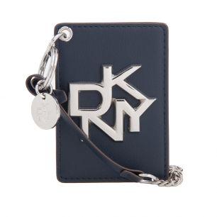 DKNY D35Q95