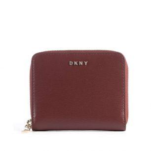 DKNY NY2949