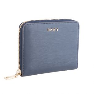 DKNY P0DD0FQ8