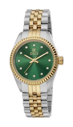 DICI DC1L185M0074