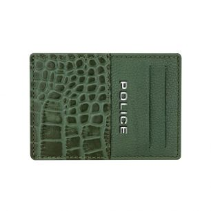 POLICE PELGW2000609
