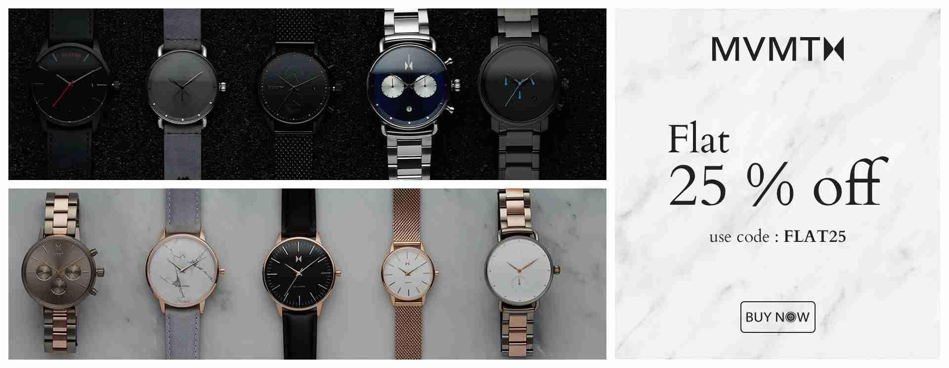 Shop Designer & Fashion Watches,Jewelry Online for Men