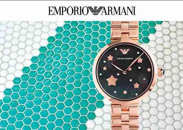14abdd3ea تسوق ساعات شهيرة وعصرية، مجوهرات أون لاين للرجال والنساء| أون تايم