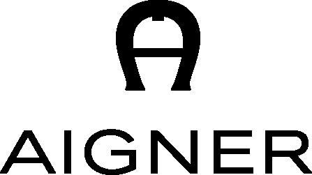 Aigner