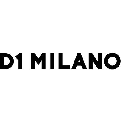 D1 Milano