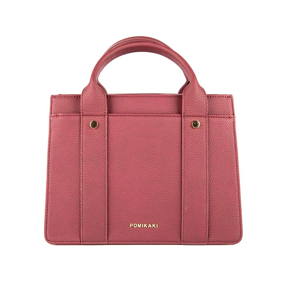 d468e98035e6c5 Pomikaki Pmk Women Hand Bag