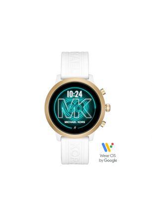 MICHAEL KORS MKT5071