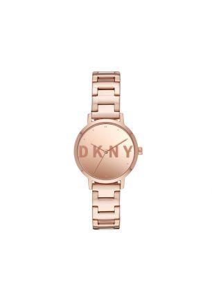 DKNY R94EJ935
