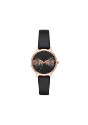DKNY R94E1G30