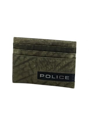 POLICE P 15696BSTR-32MM