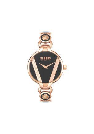 VERSUS V WVSPER0519
