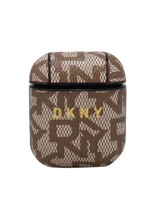 DKNY R01SJH82 13760