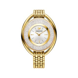8fd1f2f2a Shop Designer & Fashion Watches,Jewelry Online for Men & Women| Ontime