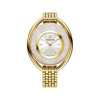 8a8673a95 SWAROVSKI 5200339 Watch. SWAROVSKI Swarovski Crystalline Women's Watch