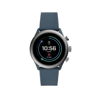 Fossil Men Watches| Smart Watches for Men| Ontime