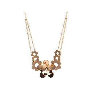 162eee51a Shop Women's Jewelry Online | Stylish Necklace, Earrings | Ontime ...
