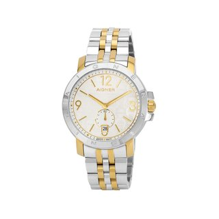 e2ad98703 Aigner Watches for Men