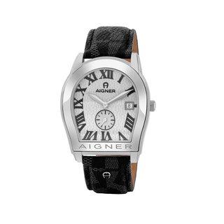 04d844716 AIGNER M A127101 Watch