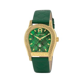 287e512aa Aigner Watches for Women