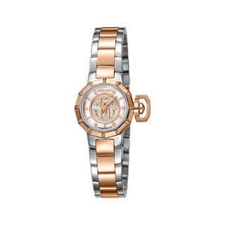 f80fc94be Roberto Cavalli Watches for Women