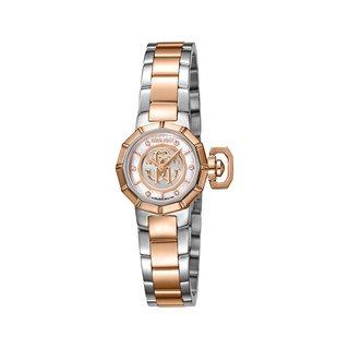 3014f7e45 ROBERTO CAVALLI RV2L031M0101. roberto cavalli Roberto Cavalli Rc-70 Women  White Quartz Analog Watch. سعر ...
